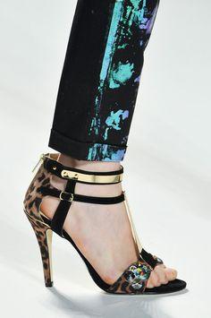 libertine ss14 shoes