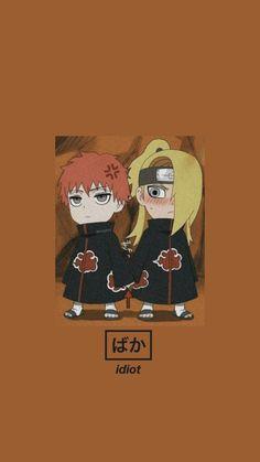 Wallpapers Naruto.。.:*✧