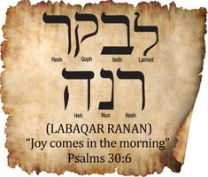 Biblical Hebrew, Hebrew Words, Bible Study Questions, Dostoevsky Quotes, Morning Meaning, Learn Hebrew, Daily Word, Word Study, Songs To Sing