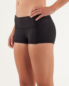 Hot Spell Short | Women's Shorts | Lululemon Athletica