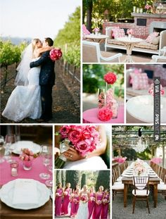 Beaulieu Garden, Napa Valley Wedding Venue | CHECK OUT MORE IDEAS AT WEDDINGPINS.NET | #weddings #weddingvenues #weddingpictures