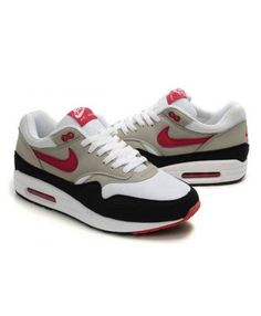 Order Nike Air Max 1 Mens Shoes Official Store UK  1736