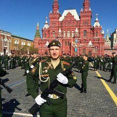 #Moscow #Moskau #Москва #Moscú #موسكو  #парад2017