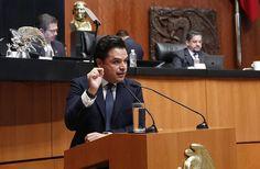 #Polìtica Pide Zoé salvar la honra del país ver màs: http://noticiasdechiapas.com.mx/nota.php?id=88984 …