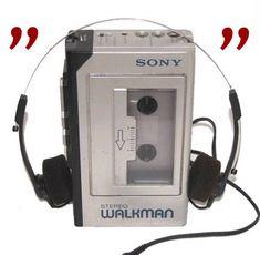 frases tecnológicas de los setentas, ochentas y noventas