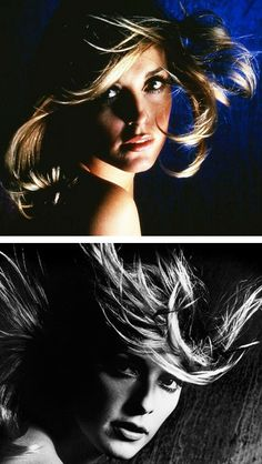 Sharon Tate☆