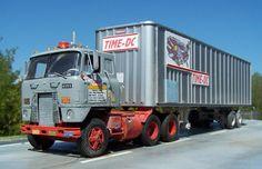 international-transtar-co4000