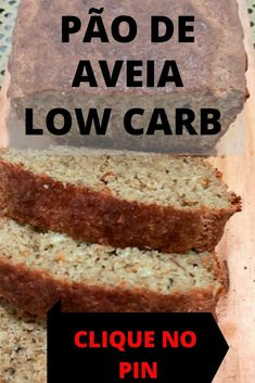 Bacon Recipes, Low Carb Recipes, Snack Recipes, Low Carbon, Breakfast Dishes, No Carb Diets, I Love Food, Food To Make, Food And Drink