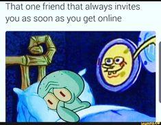 Super Funny Random Memes That Will Make You Laugh Harder All Meme, Stupid Funny Memes, Funny Relatable Memes, Tf2 Funny, Gamer Humor, Gaming Memes, Best Memes, Dankest Memes, Jokes