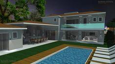 plantas-de-casas-projeto-com-piscina