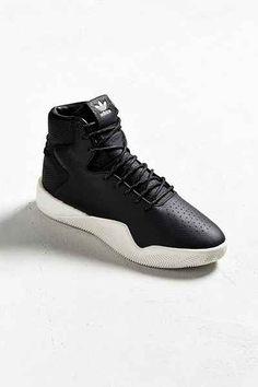 adidas Tubular Instinct Boost Sneaker - Urban Outfitters