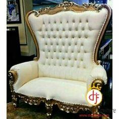Sofa syahrini Model Besar | DIANA JATI FURNITURE ,Furniture,Furniture Jepara,Mebel,Mebel Jepara,Furniture Minimalis,Furniture Murah,Furniture Kayu,Furniture Moderen
