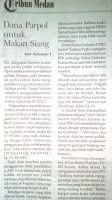 AKSI KORUPTOR ~ Indonesia-oh.IndonesiaINDONESIA-OH.INDONESIA