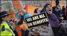 muslims-welfare