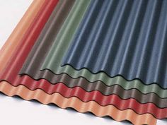 corrugated metal                                                                                                                                                      More