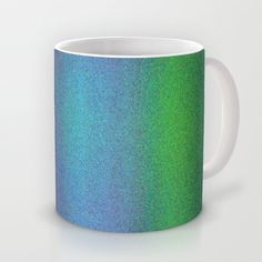Re-Created Frost XXIV  #Mug by #Robert #S. #Lee  - $15.00