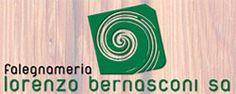 Falegnameria, Bedano, Legno, Falegname, Arredamento Interni, Pavimentazioni, Riparazioni, Lugano, Bellinzona, Falegnameria Lorenzo Bernasconi SA