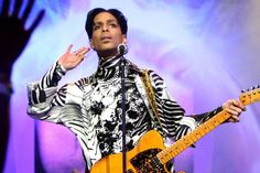 The explanation of why Prince is a genius is broken down in this article!!!!!!!!!!!