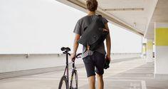 Proper Roady Photo Photo Bag, Travel Bags, Normcore, Collection, Style, Fashion, Travel Handbags, Swag, Moda