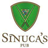STUDIO PEGASUS - Serviços Educacionais Personalizados & TMD (T.I./I.T.): Happy Hour (Santa Maria/RS): SINUCA'S PUB