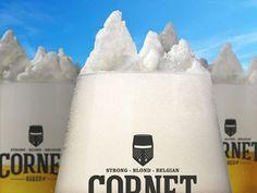 Cornet Tripel beer – Best seller of July and August 2017 Belgian Beer, Finding Yourself, Beer