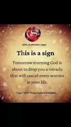 Prayer Quotes, Faith Quotes, Spiritual Quotes, Wisdom Quotes, Life Quotes, Spiritual Meditation, Scripture Quotes, Positive Affirmations Quotes, Money Affirmations