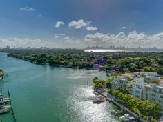 6000 INDIAN CREEK CONDO  Steps from the Beach, newer bldg, built by Sieger Suarez w/only 34 units & 2 units per flr. Enjoy sunrise & sunset, unobstructed intercoastal & downtown Mia views w/wrap around balconies w/flr to ceiling windows. 3 story grand lobby, heated pool. - See more at: http://search.nancybatchelor.com/idx/details/listing/a016/A2012268/6000-INDIAN-CREEK-DR-17A-Miami-Beach-A2012268#sthash.ZceSC5QD.dpuf