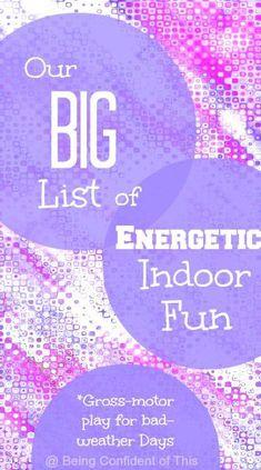 Pt ideas on pinterest reading fluency games educational for Energy games for kids