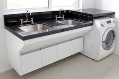 Lima Móveis - Móveis com Design - Pato Branco - PR