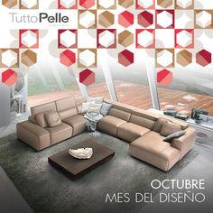 #designWeek #Mexico #TuttoPelle