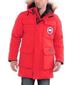Canada Goose chilliwack parka online discounts - Canada Goose Citadel Parka Homme Noir385 | Canada Goose Homme ...