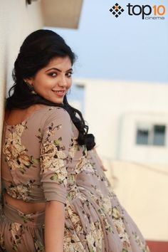 Actress Athulya Ravi Photos Photograph of  Athulya Ravi PHOTOGRAPH OF  ATHULYA RAVI : PHOTO / CONTENTS  FROM  IN.PINTEREST.COM #ENTERTAINMENT #EDUCRATSWEB