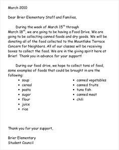 29+ Donation Letter Templates - PDF, DOC | Free & Premium Templates Donation Letter Example, Donation Thank You Letter, Donation Letter Template, Thank You Letter Template, Donation Form, Donation Request, Receipt Template, Cover Letter Template, Letter Templates