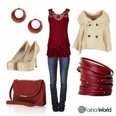 fashion pixiie.net fashion style, fashion, cat walks, london fashion week, trendy blog, most popular dresses, lingerie