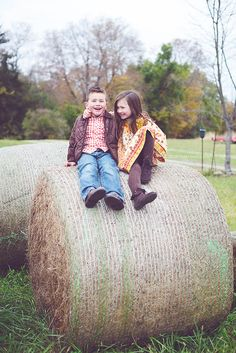 © Hannah Marie Photography - #children #photography