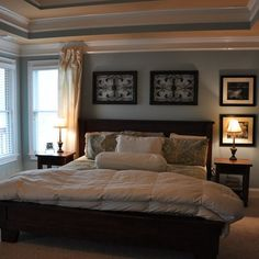 1000 images about color schemes on pinterest paint Benjamin moore wedgewood gray exterior