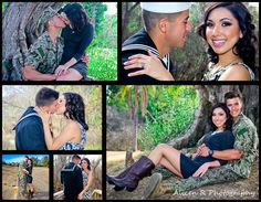Engagement Photography & Military Couples Photo Posing Ideas • Alicen R Photography Couple Photography, Engagement Photography, Photography Poses, Military Couples, Military Photos, Engagement Couple, Engagement Photos, Picture Ideas, Photo Ideas