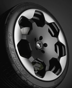 3 Kind Simple Ideas: Car Wheels Recycle Interior Decorating old car wheels dads.Car Wheels Design Supercars old car wheels beauty. Mustang Wheels, Bond Cars, Automobile, Rims For Cars, Motorcycle Wheels, Truck Wheels, Best Classic Cars, Old Tires, Car Tyres