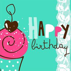 Unique birthday wishes for friends & family.funny birthday wishes for best friend female male to greet on their special day with special birthday message for friends. Late Happy Birthday Wishes, Unique Birthday Wishes, Birthday Wishes For Friend, Birthday Wishes And Images, Birthday Wishes Funny, Happy Birthday Pictures, Happy Birthday Quotes, Birthday Messages, Happy Birthday Cards