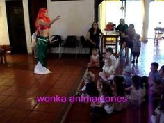 la sirenita wonkaanimaciones@gmail.com 1559430084