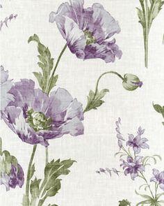 HOME Fine Decor Wallpaper2614-21018