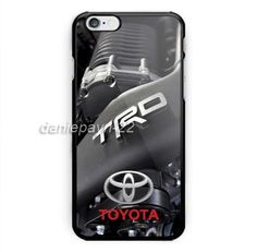New Design Print Cover Case Toyota TRD Exclusive For iPhone 7 Plus #UnbrandedGeneric#Protector #New #High #Quality #Fashion #Trend #Bestseller #Bestselling #2017 #Kid #Girl #Birth #Gift #Custom #Love #Amazing #Boy #Beautiful #Gallery #Couple #Quality #Coffee #Tea #Break #Fast #Wedding #Anniversary #Trending #iPhone6 #iPhone6s #iPhone6sPlus #iPhone7 #iPhone7Plus #Movie #Sport #Music #Band #Disney #Coach #Beauty #And #The #Beast #Style #Women #Men #Cheap #New #Hot #Milk #Rare #Best #Design…