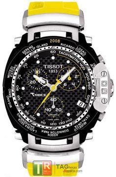 Tissot T027.417.17.201.01
