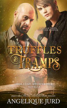 Home - Angelique Jurd: LGBTQI+ Romance Author Romance Authors, Have Fun, Fiction, Genere, Film, Reading, Video, Books, Truffles
