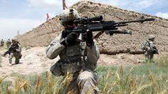 Enjoy American Sniper Full Movie  Watch Now: http://bit.ly/1C0H3lw