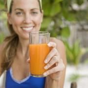 The Best Pre-Workout Drink for Women | LIVESTRONG.COM