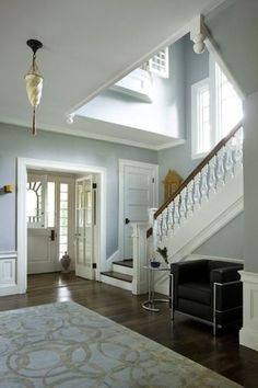 Delightful Dutch Doors Add Instant Charm to Any Home