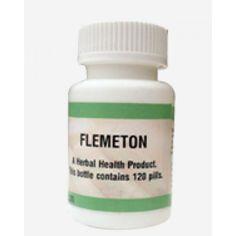 Flemeton