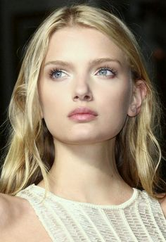 Lily Donaldson January 27 Sending Very Happy Birthday Wishes! Continued Success!