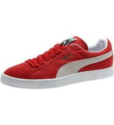 34 Best sneakers images Huf-sko, Puma-joggesko, Joggesko  Huf shoes, Puma sneakers, Sneakers